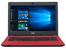 Notebook Acer 14' 2GB/ 500GB $219.990