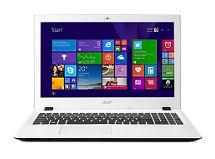 Notebook Acer 15.6' Intel Core i3 4GB/500 GB/ T.Video 2GB $339.990