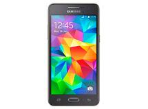 Celular Samsung G530 Claro Gris