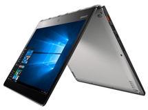 "Notebook Lenovo 13,3"" Intel Core i7 8GB/ 256GB SSD $1.299.990"