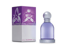 Halloween Jesús Del Pozo EDT 30 ml $12.990