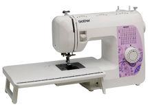 Máquina de coser Brother BM 3850 $129.990