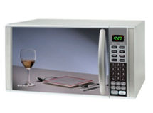 Microondas Digital Reflection 3000GC 30 Litros Somela $109.990