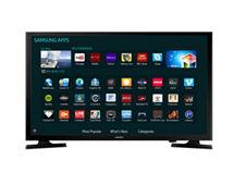 LED Samsung 43'' UN43J5200A Full HD Smart TV