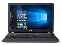 Notebook Acer 15,6' Intel Celeron 4GB/ 1TB $239.990