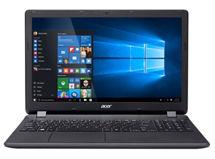 Notebook Acer 15,6' Intel Pentium 4GB/1TB $289.990