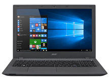 Notebook Acer 15,6' Intel Core i3  4GB/1TB $329.990