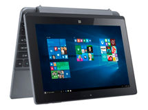 Notebook Acer 10,1' Intel Atom 2GB/32GB Touch $179.990