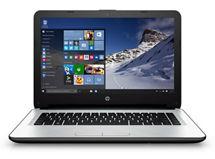 Notebook HP 14' Intel Celeron 4GB/1TB $229.990