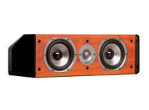 Parlante Central Polk Audio CS-10CH $99.990
