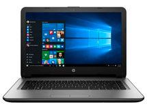 Notebook HP 14' Intel Core i3 4GB/ 500GB $299.990
