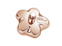 Perfume Sexy Forever Agatha Ruiz De La Prada EDT 50 ml $13.990