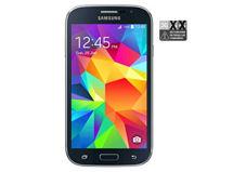 Celular Samsung Galaxy Grand Neo Plus Ne Entel