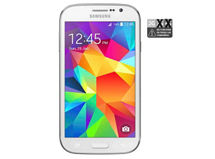 Celular Samsung Galaxy Grand Neo Plus Bl Entel