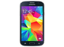 Celular Samsung Galaxy Grand Neo Plus Ne Movistar.