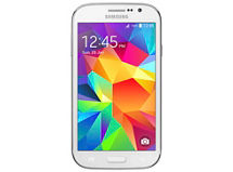 Celular Samsung Galaxy Grand Neo Plus Bl Movistar