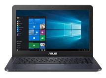 Notebook Asus 14' Intel Celeron 2 GB/500 GB $229.990
