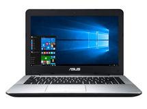 Notebook Asus 14' Intel Core i3 4GB/1TB $329.990
