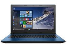 Notebook Lenovo 15,6' Intel Celeron 4GB/1TB $279.990
