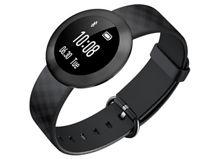 Smartwatch Huawei Talkband BO6369 Negro Precio pendiente