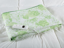 Calientacama Green Individual Scaldasonno $18.890