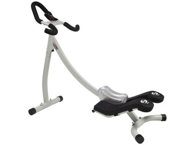 Maquina de ejercicio Oxford UP RIDER EE4012