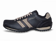 Zapatilla Forward 50661 Skechers $23.090