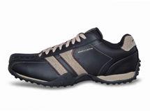 Zapatilla Forward 50661 Skechers $34.990