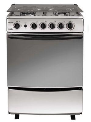 Comprar Cocina A Gas Mabe Tx3 0ch 4 Platos