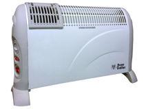 Convector Electrico Ursus Trotter UT-N10F $34.900