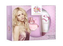 Cofre Shakira Floral EDT 50 ml $13.990
