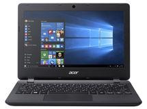 Notebook Acer 13,3' Intel Pentium 4GB/500GB $249.990