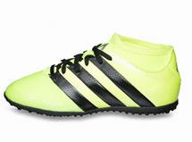 Zapatillas Adidas De Futbol Con Caña