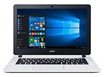 "Notebook Acer 13,3""  Intel Celeron 4GB/500 GB $199.990"
