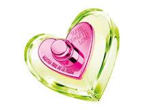 Tutti Frutti Love EDT 80ml Agatha Ruiz De La Prada $14.990