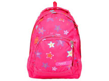 Mochila Head Splash $9.990