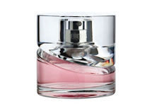 Boss Femme Hugo Boss EDP 30 ml Ed. Ltda $32.990