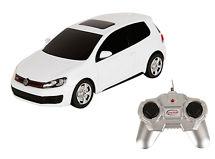 Rastar Volkswagen Golf GTi Radio Control 1/24 $4.990