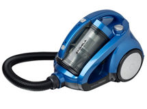 Aspiradora cyclonic Advantage CA4000 $54.990
