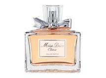 Miss Dior Cherie Christian Dior EDP 30 ml $33.500