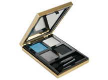 Sombras  Pure Chromatics 2010 01 Yves Saint Lauren $32.990
