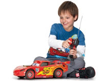 Cars  Auto McQueen High Speed 1.10 $39.990