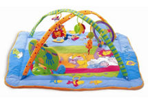 Tiny Love Gymini Kick & Play 12002 $31.990