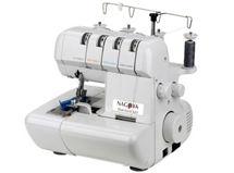 Máquina Overlock Nagoya 320 $169.990