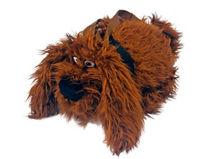 Mochila Peluche Duke Pets $9.990
