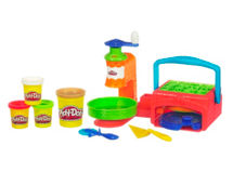 Play Doh Pizzeria Play Set $8.990