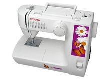 Máquina de coser Toyota FSP30 $99.990