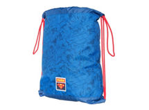 Gym Sack Superman Puma $5.990