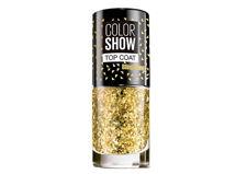 Color Show Bling Bling 95 Maybelline $1.990