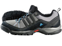 Zapatilla Adidas Outdoor FLINT II $25.893